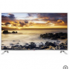 LG 60LB5820 60 inches LED TV