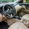 Nissan Dayz X 2018 - indoor