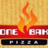 Stone Baked Pizza Logo