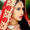 Navneet Kaur Dhillon 4