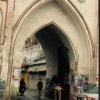 Sheranwala Gate 5