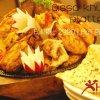 Hana Restaurant Dish 6