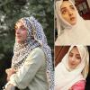 Noor Bibi 3