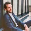 Hugh Dancy 1