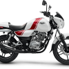 Bajaj V15 - Price, Review, Mileage, Comparison