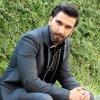 Ranveer Singh 15