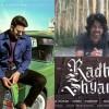 Radhe Shyma 5