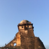 Rohtas Fort 7