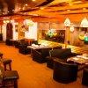 Central Perk Cafe Indoor Location 3