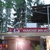 Paradise Inn Outdoor View