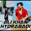 Ali Khan - Complete Biography