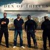 Den of Thieves 006