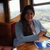 Rubina Arif Complete Biography