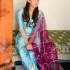 Maryam Noor 3
