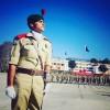 Adnan Samad Khan 1