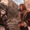 Assassin's Creed: Brotherhood 7