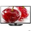 """LG 32LN542B 32"""" LED TV"""