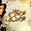Mere Qatil Mere Dildar- Full Drama Information