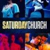 Saturday Church 006