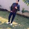 Oun Sarwar 5