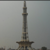 Minar-e-Pakistan 005