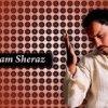 Najam Sheraz 8