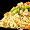 Golden Dragon Chinese Pasta