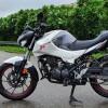 Hero Xtreme 160R - Price