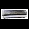Gree 18C1TH2 1.5 Ton INVERTER Split Air Conditioner