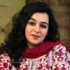 Dr. Qurat-ul-ain Aleem