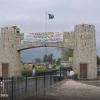 Jamrud Fort 11