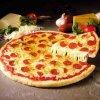 Italian Pizza 1