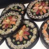 Murasaki Japanese Cuisine Dish 8