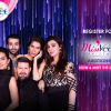 Miss Veet Pakistan 2016 0016