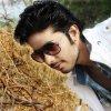 Ali Deswali 5