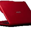 Asus R Series R558UR-DM125D Notebook Core i5 2