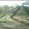 Nazeer Hussain Park 8