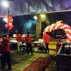 MeatEX Indoor Location 5
