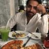 Taha Humayun 4