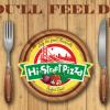 Hi Street Pizza