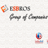 Esbros Group company