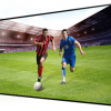 Samsung 48H4200 48 inches LED TV