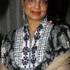 Aaminah Haq 19