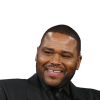Anthony Anderson 22
