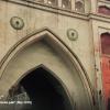 Sheranwala Gate  2
