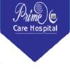 Prime Care Hospital - Logo