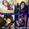 Fatima Akhtar 005