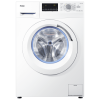 Haier HW70-14636 Washing MAchine - Price, Reviews, Specs