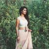 Fatima Sana Shaikh 12