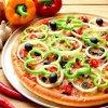 Pasta & Pizza Pizza 1